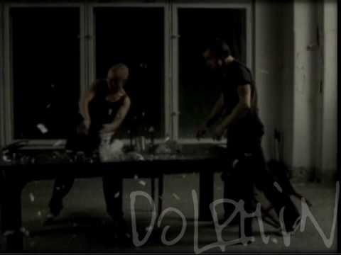 Dolphin feat. Stella - Glaza (Eyes)