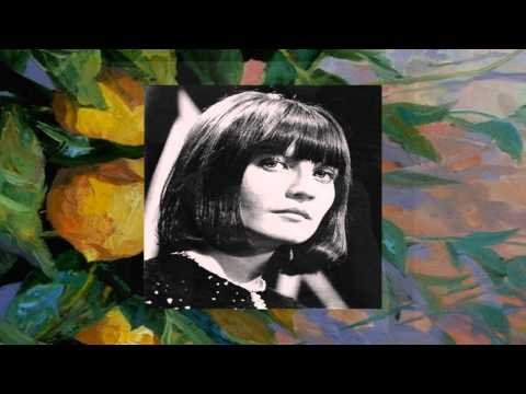 Sandie Shaw ~ Lemon Tree