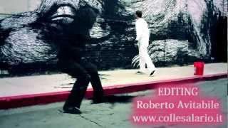 VIDEOART - Harem EVA