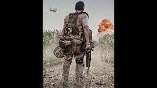 Arma 3 4K: #10 THE END: Islamic Army of Vietnam Vs US: Vietnam War Insurgency Unsung Nam 2017