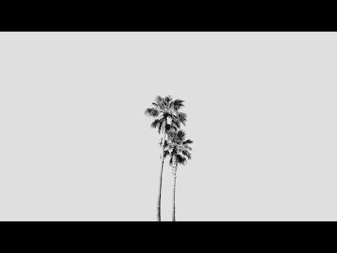 FREE Chill Smooth Guitar Rap Beat / Higher (Prod. Syndrome) [NEW 2018]