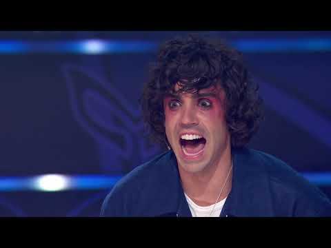 Los mejores momentos de la Gala 3 | Mask Singer: Adivina quién canta