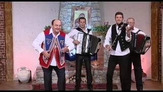 Bora Drljaca   Banjaluko pozdravi Krajinu BN Music Etno 2015