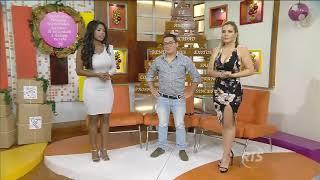 El actor Carlos Peniche se encuentra en situación de indigencia
