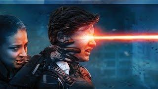 X-men : apocalypse :  bande-annonce finale VOST