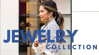 My Jewelry Collection | Everyday Easy Jewelry