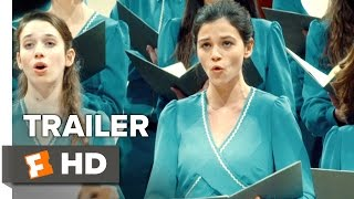 Past Life Trailer 2017 Movie Trailer