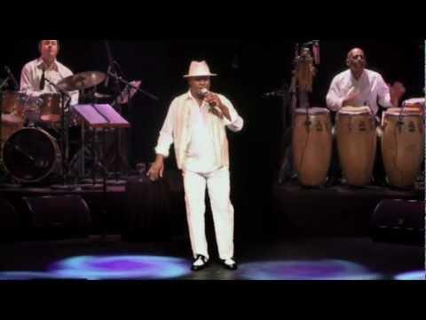 Baixar Emilio Santiago - Só danço samba