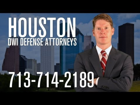 Dane Johnson is a board certified criminal defense attorney focusing on DWI defense, and founder of Johnson, Johnson, & Baer, P.C.  in Houston, Texas. Call (713) 222-0400 now for a free DWI consultation.