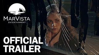 The Captive Nanny (2020) Movie Trailer MarVista Entertainment