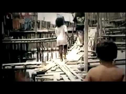 Residente Calle 13 - La Bala