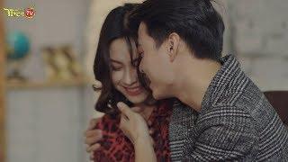 Khinh Thường Chồng Vô Sinh, Vợ Và Tình Địch Nhận Cái Kết Đắng - Đừng Coi Thường Người Khác | Thớt TV