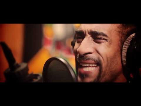 Baixar MAMA AFRICA- Tiwony, Apollo j, Baba Samba, Singleton, Takana