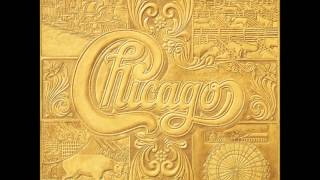Chicago - (I've Been) Searchin' So Long
