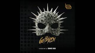 Bedroom - #GoHard! mixed by DiMO BG