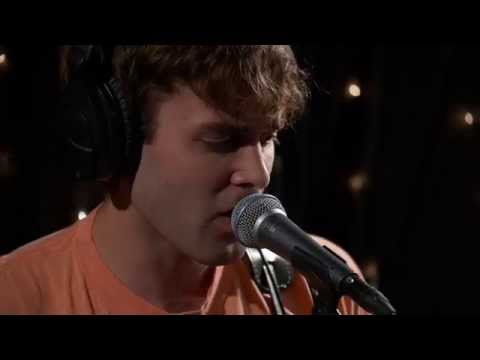 Day Wave - Full Performance (Live on KEXP)