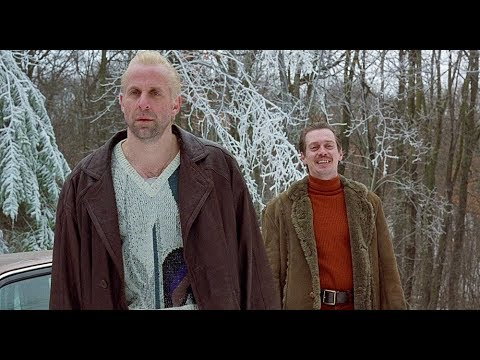 Fargo (Fargo) |1996| - Trailer (VO) (HD)