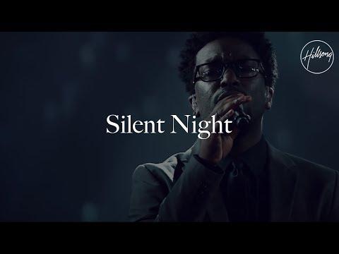 Silent Night (Live) - Hillsong Worship