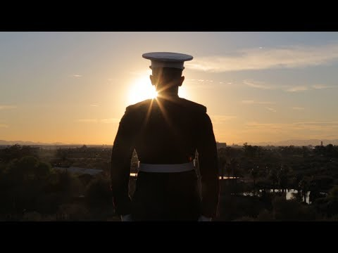 Salute to Service: Transitioning to Civilian Life