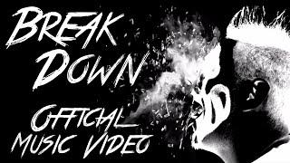 Twiztid - Breakdown Official Music Video - Get Twiztid / The Darkness