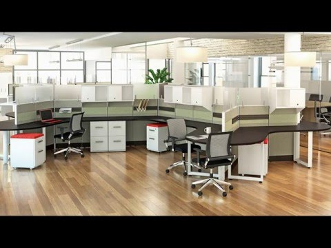 Office Cubicles Houston - New Cubicles 2016