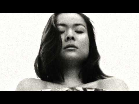 mitski 2017 Your Best American Girl Japanese interview
