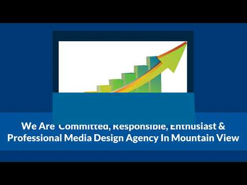 Aku Branding & Interactive Designer Mountain View CA | 650-880-3255