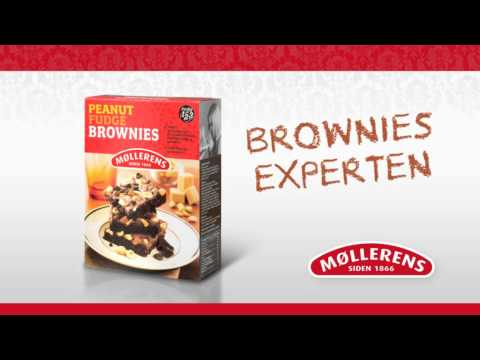 Brownies sponsorplakat 10sek