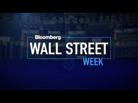 Wall Street Week - Full Show (11/20/2020)