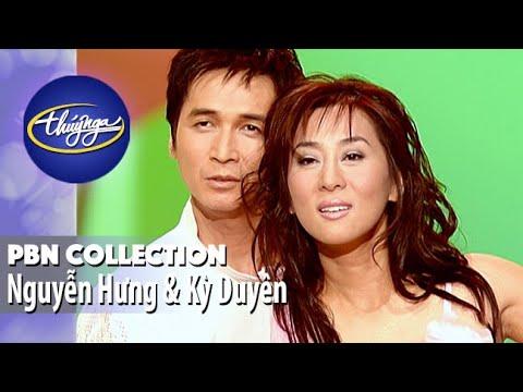 PBN Collection | Nguyễn Hưng & Kỳ Duyên