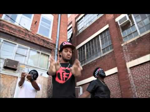 Rico Story Part 4- Memory of Sk @FlyBoyJizzle @TsgsFilms