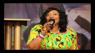PROPHETIC DECLARATIONS AND DECREES