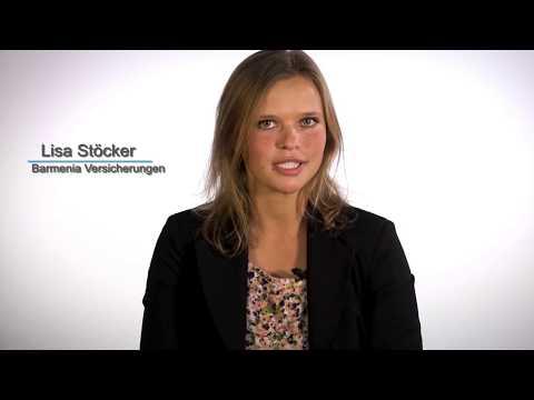 Lisa Stoecker Siegen