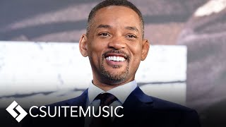 Will Smith Bad Boy For Life - Documentary