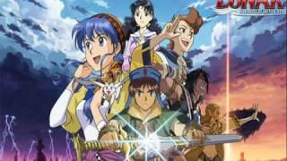 Lunar Silver Star Harmony OST - 10 - Kaze no Nocturne 2009