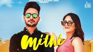 Mithi – Nav Saini