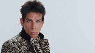 Zoolander 2 – Official Teaser