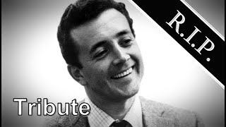 Vic Damone ● A Simple Tribute