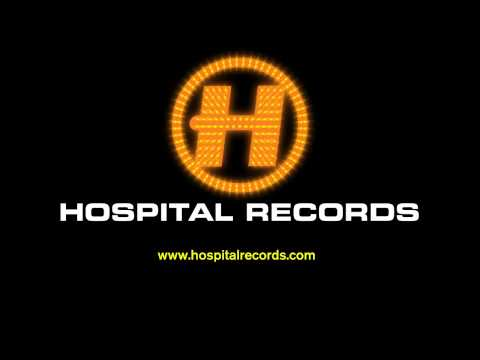 Devlin - Runaway (Nu:Tone and Logistics Remix)