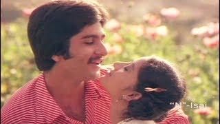 கீதம் சங்கீதம் நீதானே என் காதல்| Geetham Sangeetham Hd Video Songs| Tamil Cinema Romantic Songs|