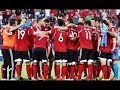 Ja çfarë mendojnë trajnerët e futbollit të Kosovës për sfidën Shqipëri-Serbi