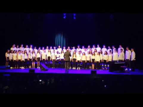 College jean rostand | VideoMoviles com