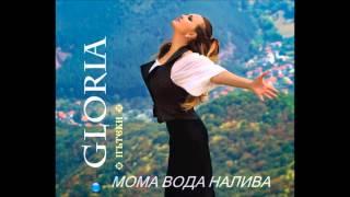 12 MOMA VODA NALIVA - МОМА ВОДА НАЛИВА  (AUDIO 2013)