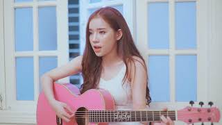 """Chi Pu 