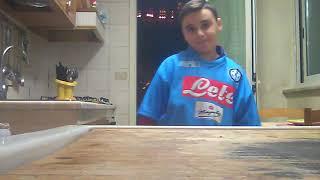 Napoli Frosinone 4-0 milik e ounas migliori in campo!
