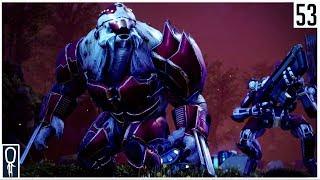 Well Played Enemy Mec, Well Played - XCOM 2 War of The Chosen Part 53 Modded Legend