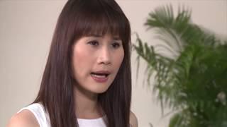 Mùi Hoa DẠI - Tập 1 | Phim Bộ Tình Cảm Việt Nam Mới Nhất 2017