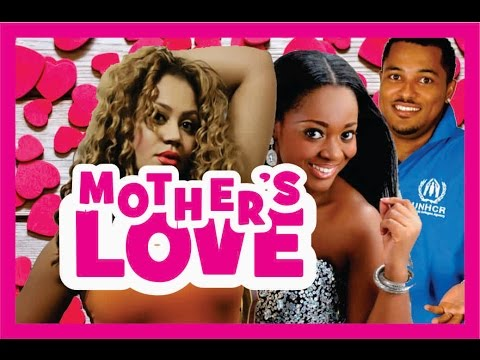 Mother's Love 2