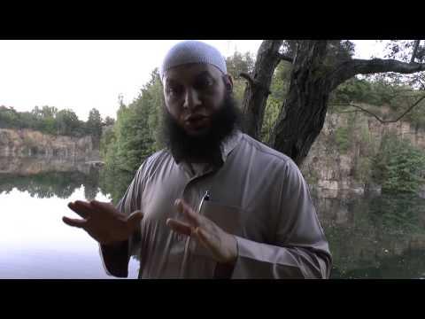 Die Fehler die wir im Gebet machen Teil 6 ( nach dem Al Ruku 2 ) - Sheikh Abdellatif