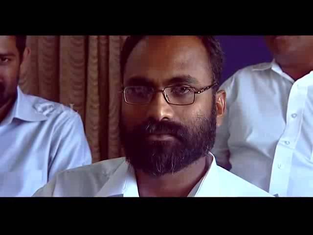 SEAL ASHRAM MUMBAI-DOCUMENTRY-A MUST SEE VIDEO